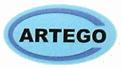 S.C. ARTEGO S.A. - ARTICOLE TEHNICE DIN CAUCIUC