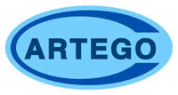 ARTEGO